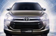 Harga Toyota Kijang Innova